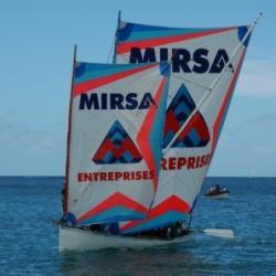 yole mirsa2011