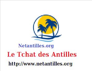 Netantilles